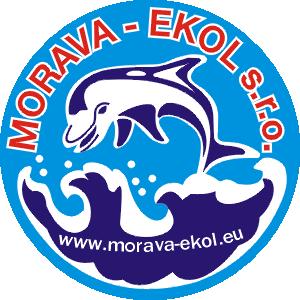 logo Morava - Ekol