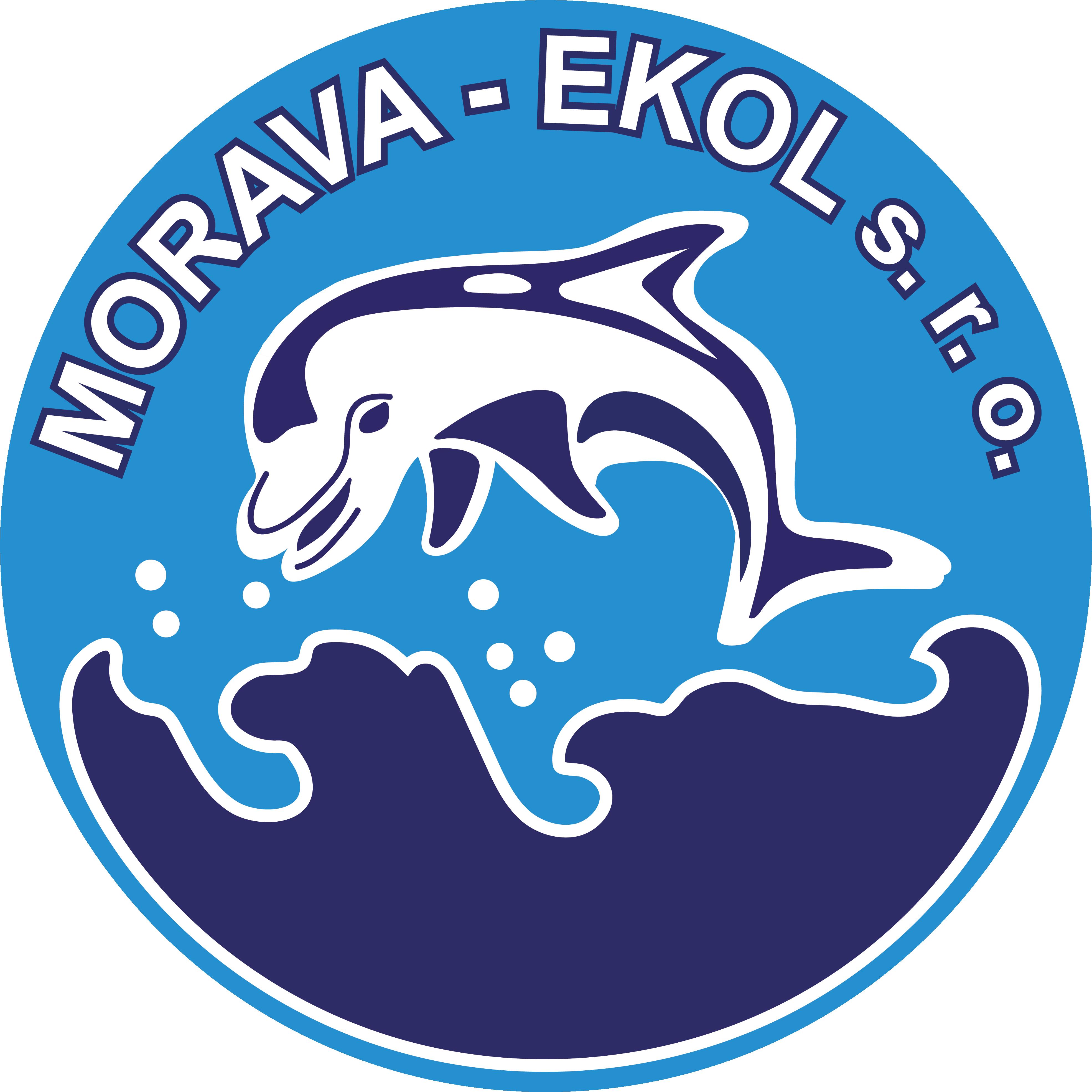 New Logo Morava-Ekol
